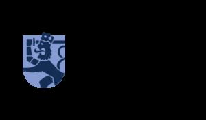 Inrikesministeriet Logo